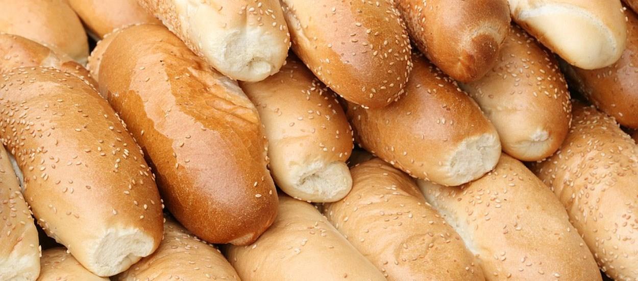 Resultado de imagem para Preços do pão e do macarrão vão subir com alta do dólar